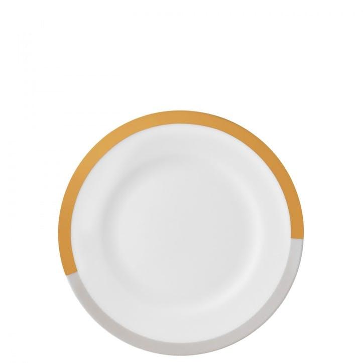 Castillon Salad Plate