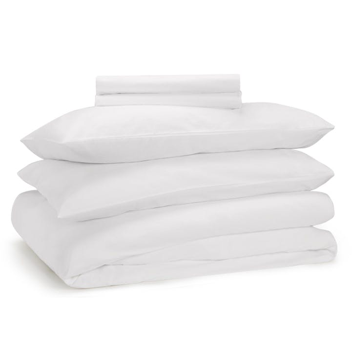 Soft & Smooth Bedding Set, King