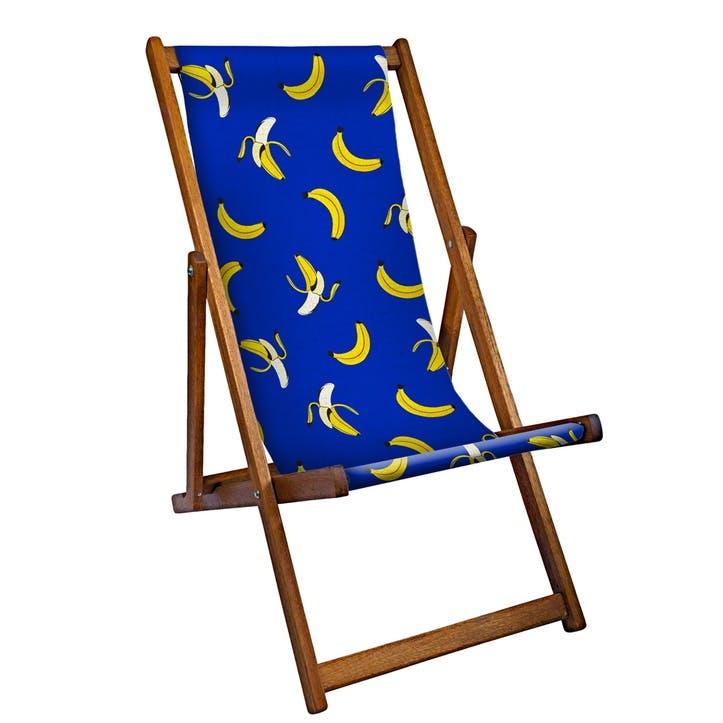 Deckchair Bananas!