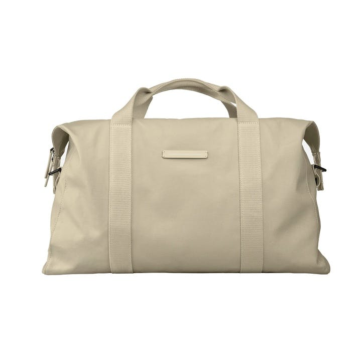Sofo, Weekend Bag, W52 X H31 X D20cm, Sand