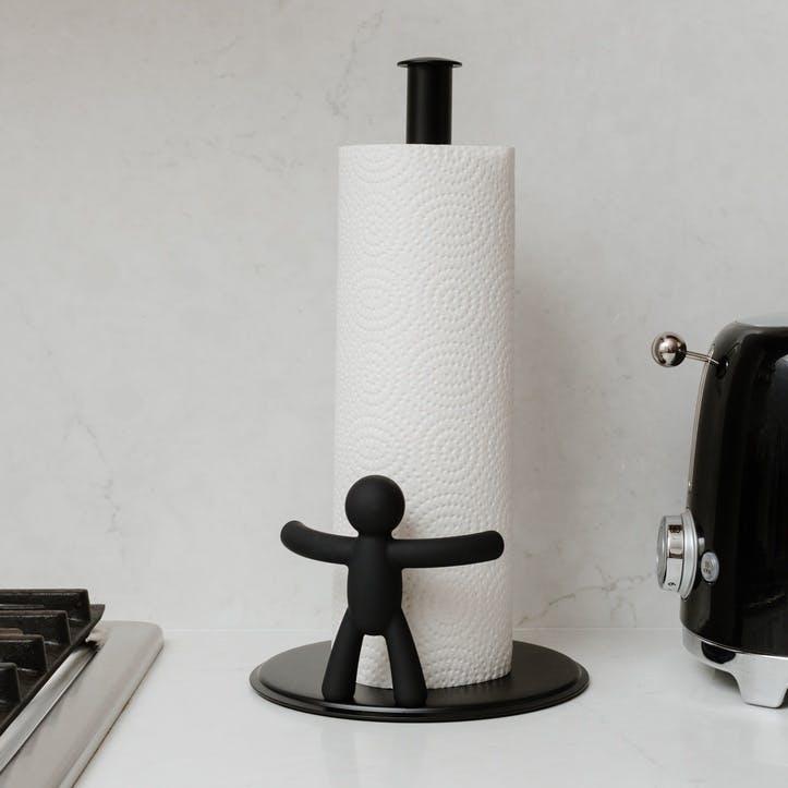 Buddy Paper Towel Holder