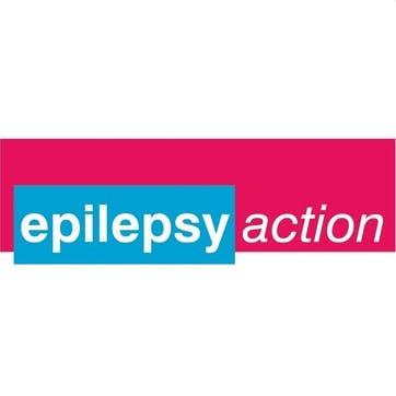 A Donation Towards Epilepsy Action