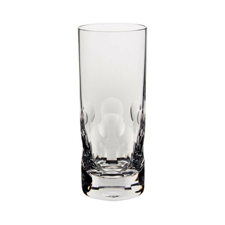 Dartington Deauville Highball Glass