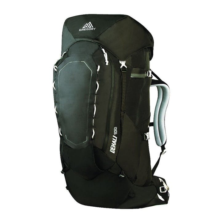 Denali Alpine Ski Backpack, 100 Litres, Medium