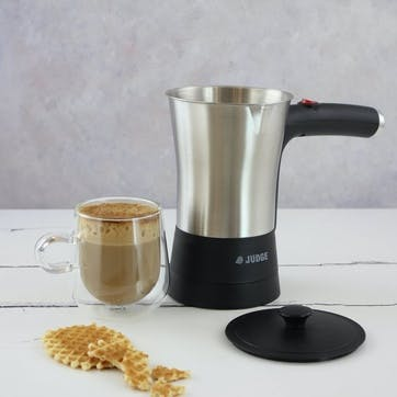Milk Frother, 750ml