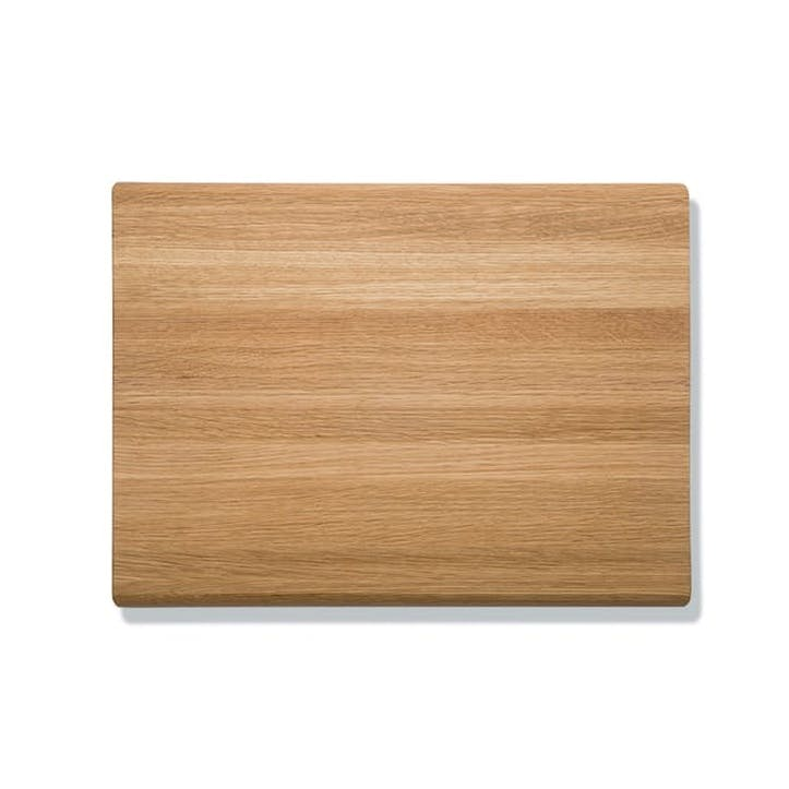 Classic Chopping Board, 38cm