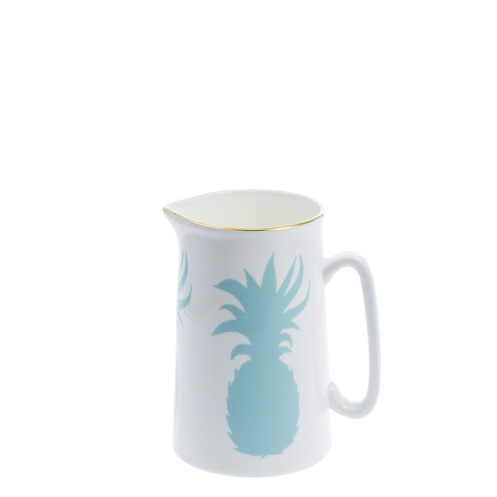 Pineapple Jug, 1 Pint
