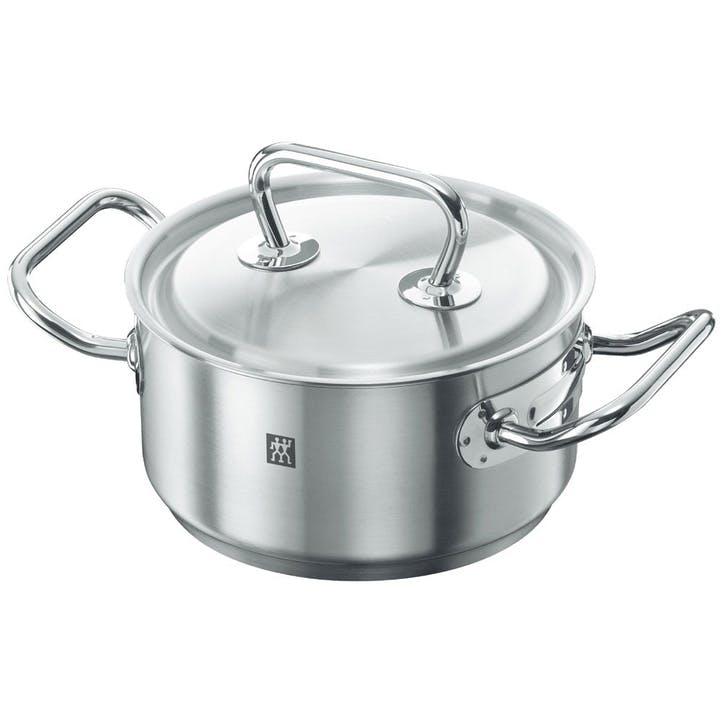 Zwilling J.A. Henckels Classic Stew Pot 16cm
