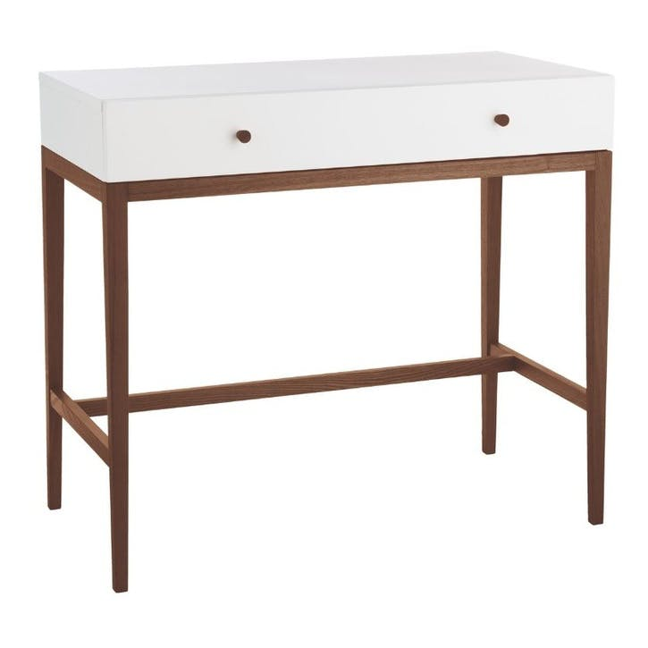 Tatsuma Dressing Table