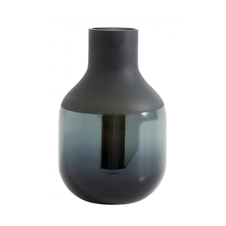 Gery Vase