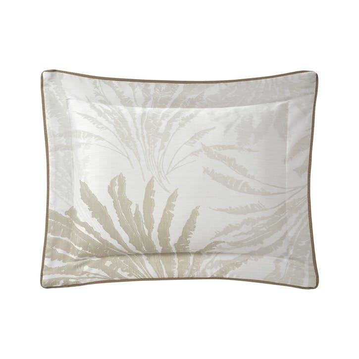 Palméa Damask Pillowcase, Standard