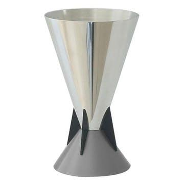 Cone Kiddush Cup