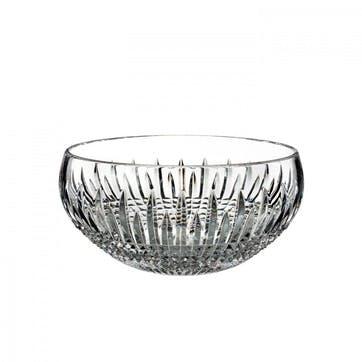 Lismore Diamond Encore Serving Bowl