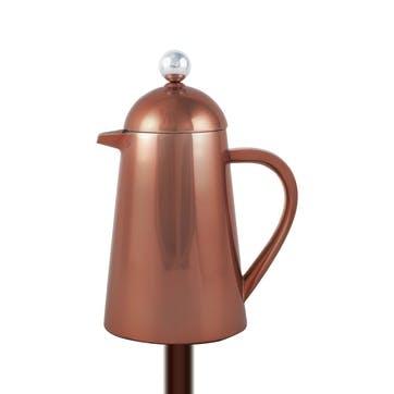 Origins Thermique Cafetière, Copper, 3 Cup