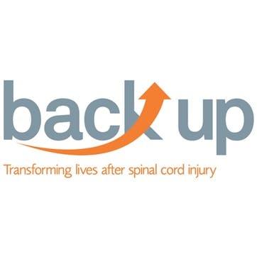 A Donation Towards Back Up