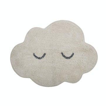 Cloud Rug