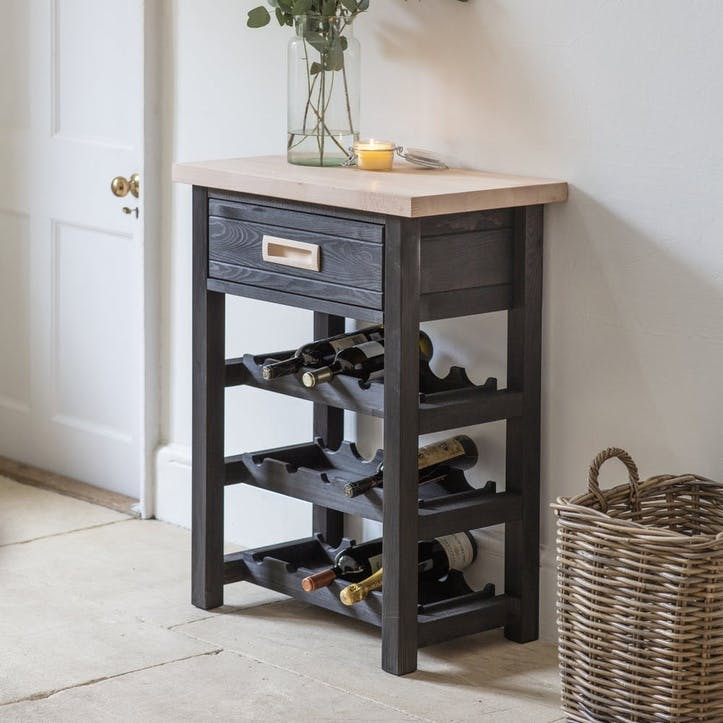 Notgrove Wine Rack