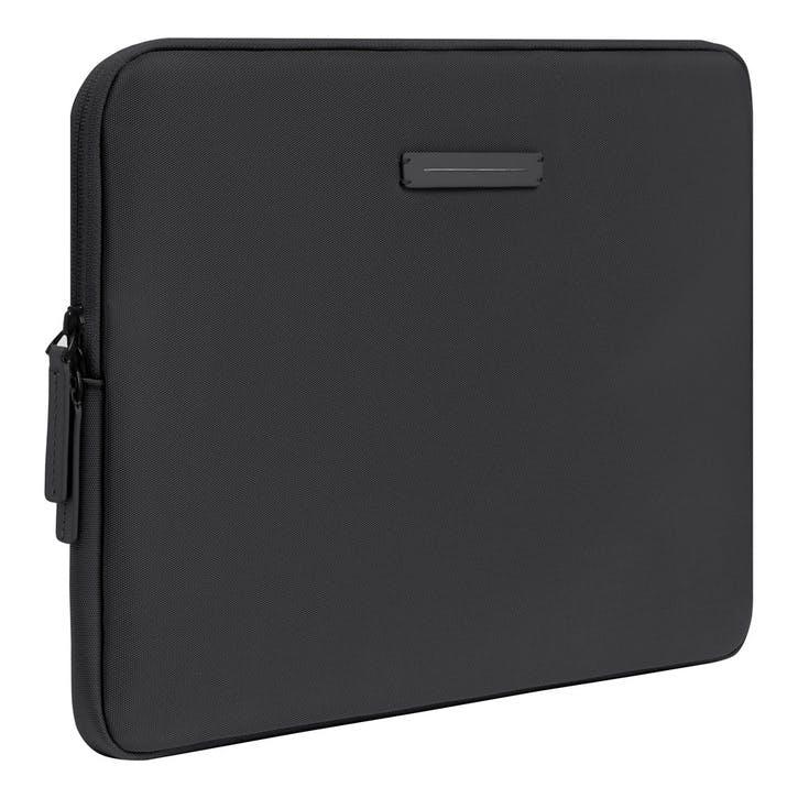 """Koenji, Laptop Case, H34 X W2 X D25cm / 13"""", Graphite"""