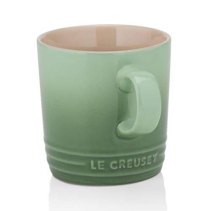 Stoneware Mug - 350ml; Rosemary