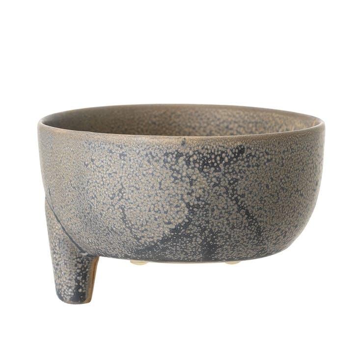 Kendra Sponge Bowl