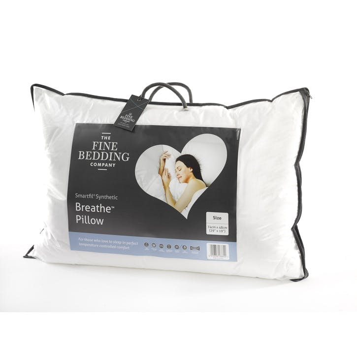 Perfect Balance Breathe Pillow