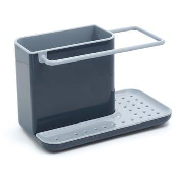 Caddy Sink Tidy - Regular; Grey