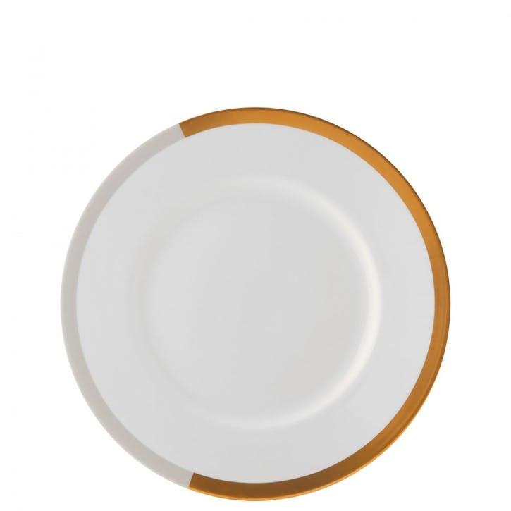 Castillon Accent Side Plate