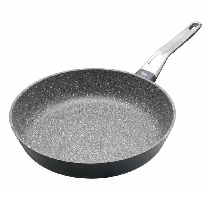 Coated Aluminium Pan, 28cm