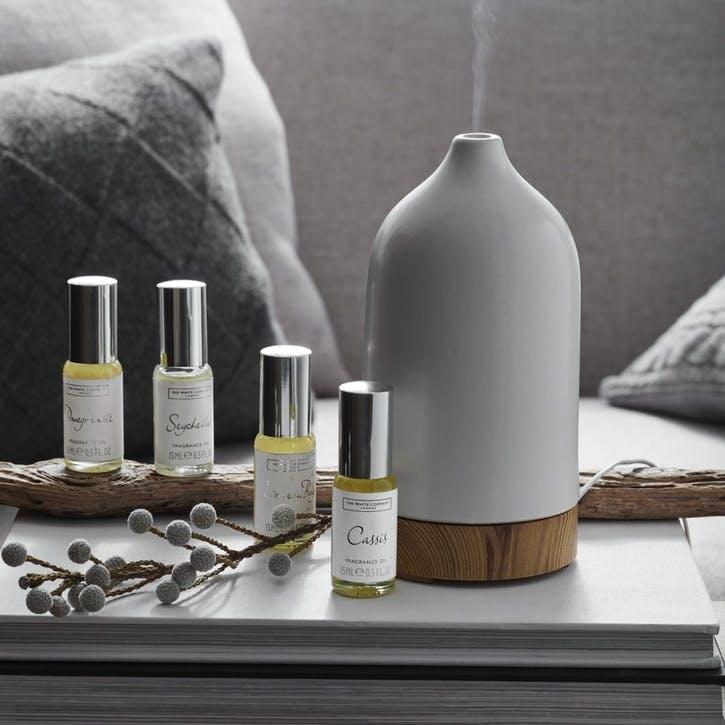 Sleep, Fragrance Oil, 15ml