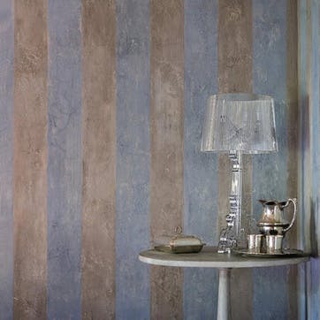 Bourgie, Table Lamp, Crystal