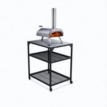 Modular Table Medium