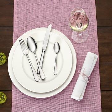 Oscar 24 Piece Cutlery Set
