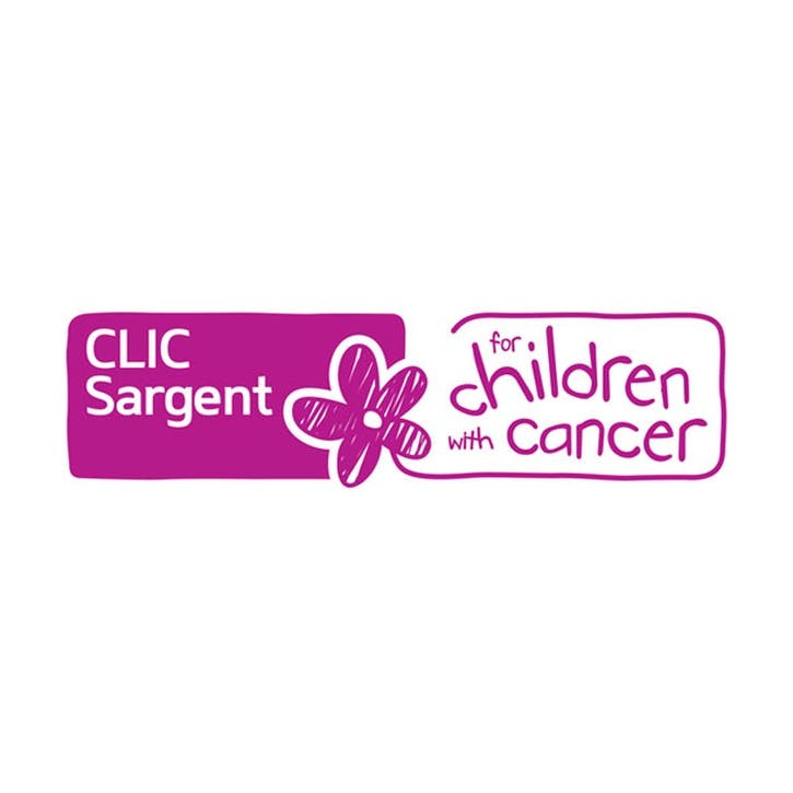 A Donation Towards CLIC Sargent