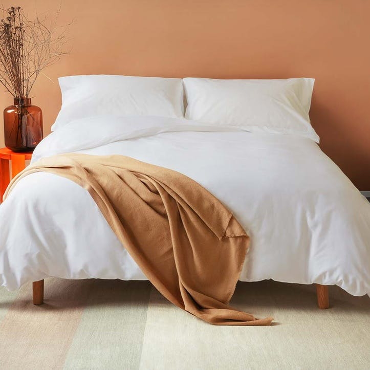 Soft & Smooth Bedding Set, Double