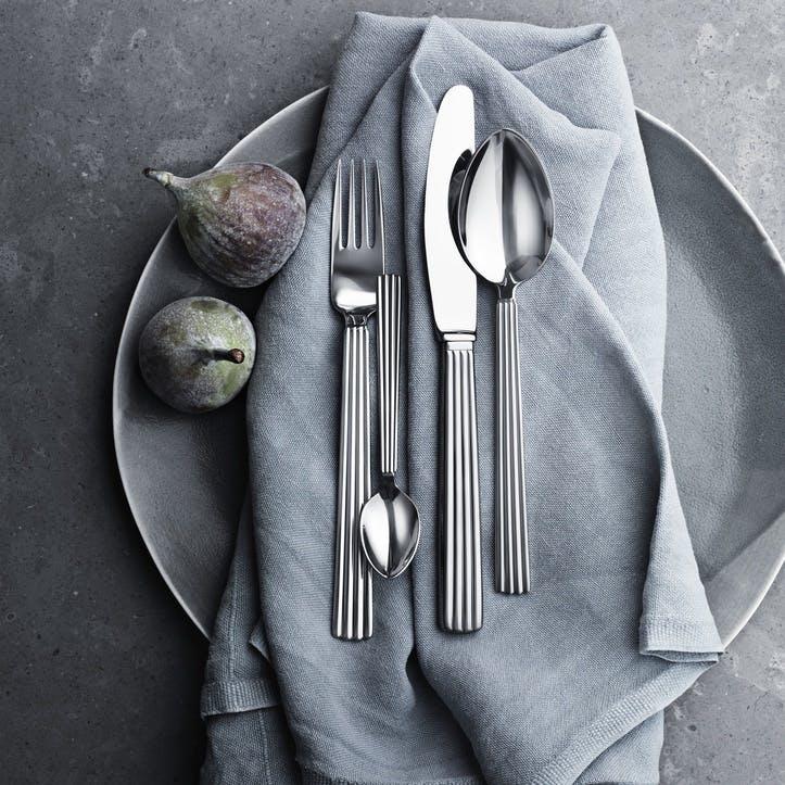 Bernadotte Cutlery Set, 4 Pieces