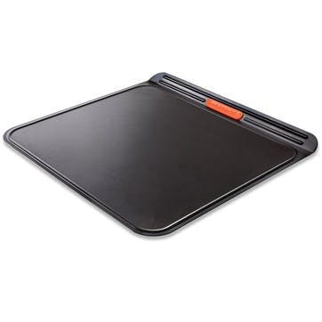 Bakeware Non-Stick Insulated Cookie Sheet - 38cm