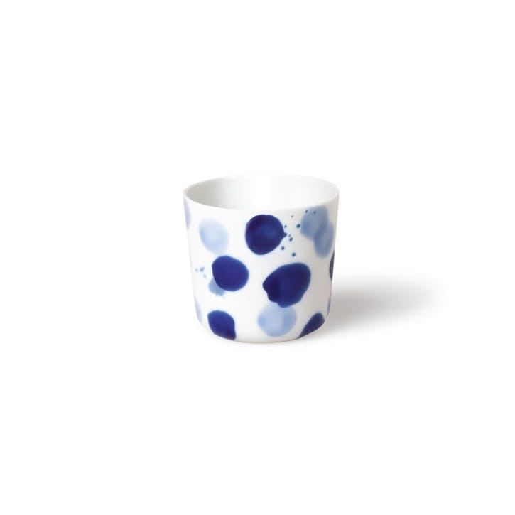 Seven Small Cup, Drops