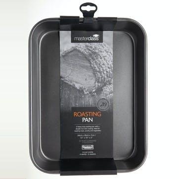 Non-Stick Roasting Pan 34 x 26 cm