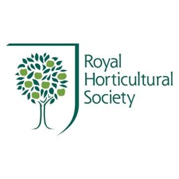 A Donation Towards RHS
