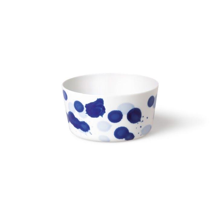 Seven Small Bowl, Drops