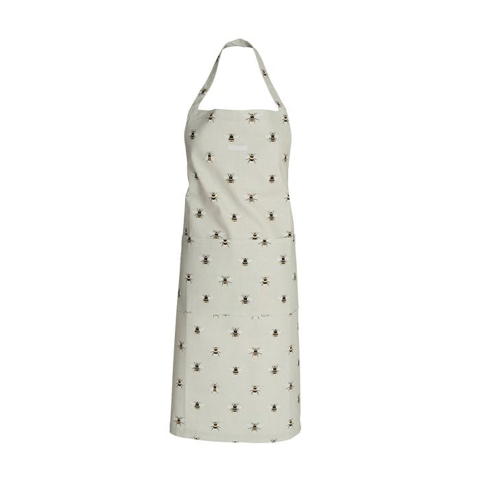 'Bees' Apron