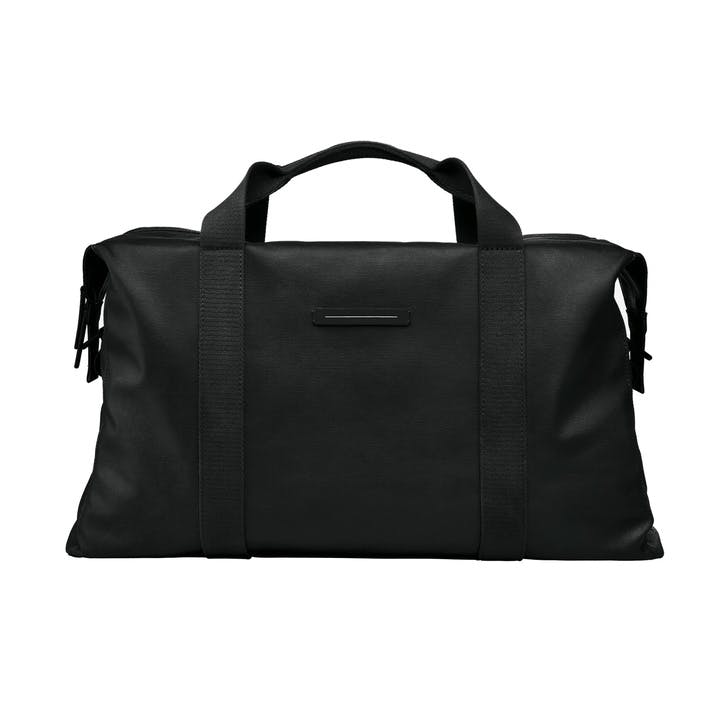 Sofo, Weekend Bag, W52 X H31 X D20cm, Black