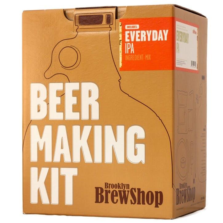 Beer Making Kit - Columbus IPA