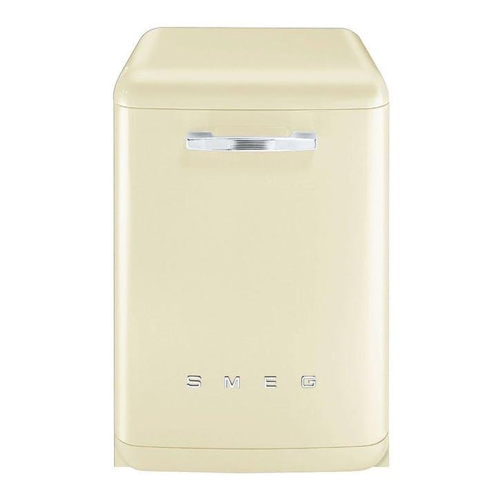 Dishwasher, Currys Gift Voucher