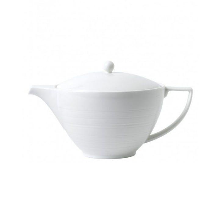 Strata Teapot