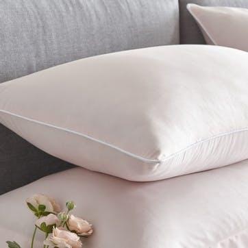 Pure Bedding Set, King, Blush