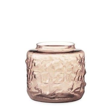 Tombola Vase