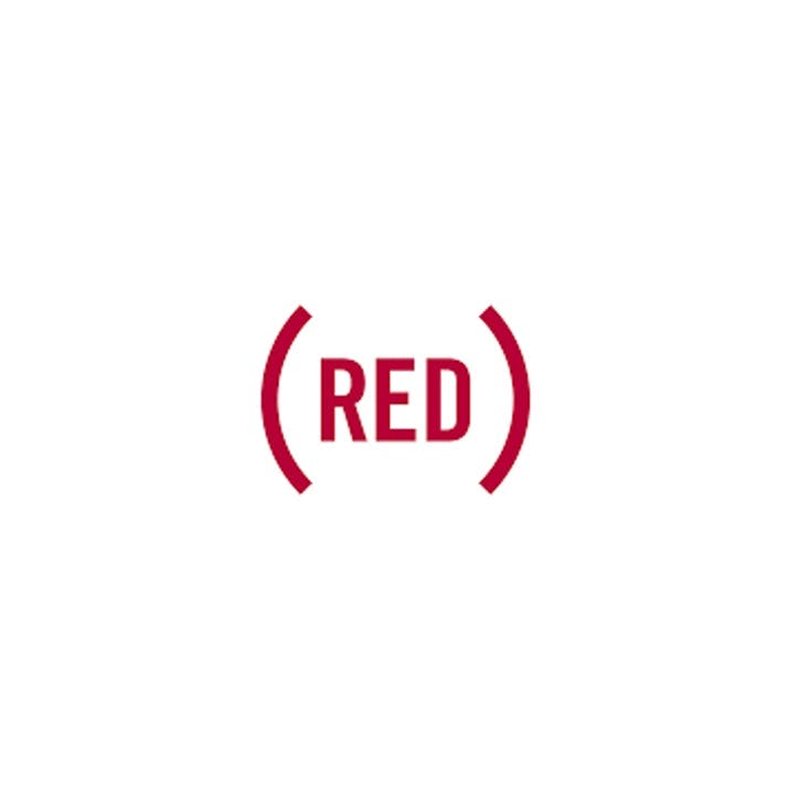 A Donation Towards Red