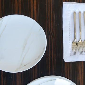 Venato Imperial Serving Dish, Large