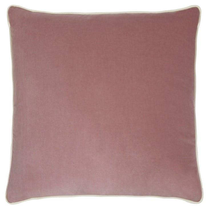 Pelham Rose Cushion